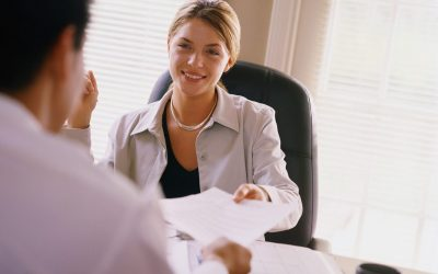 4 Simple Ways to Generate Commitment at Work